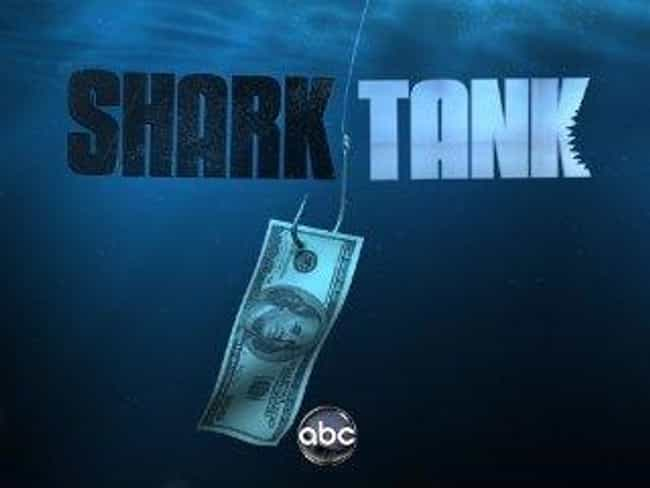 Shark Tank Season 3 is listed (or ranked) 2 on the list The Best Seasons of Shark Tank