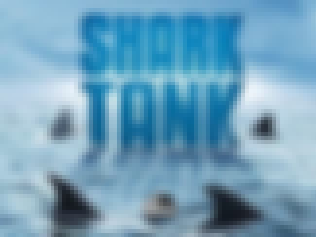 Shark Tank Season 7 is listed (or ranked) 1 on the list The Best Seasons of Shark Tank