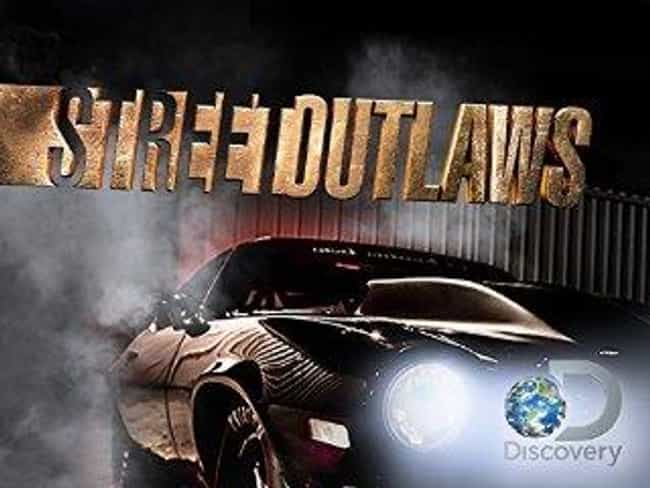 Street Outlaws Episode List >> Ranking The Best Seasons Of Street Outlaws