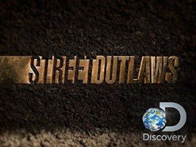 Ranking the Best Seasons of Street Outlaws