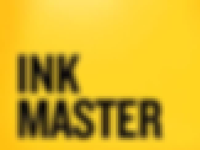 Ink Master Season 2 is listed (or ranked) 2 on the list The Best Seasons of Ink Master