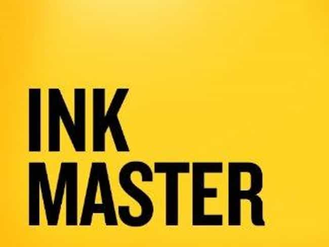 Ink Master Season 2 is listed (or ranked) 3 on the list The Best Seasons of Ink Master