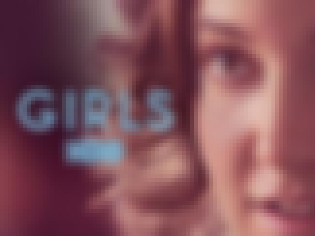 Girls: Season 2 is listed (or ranked) 2 on the list The Best Seasons of Girls