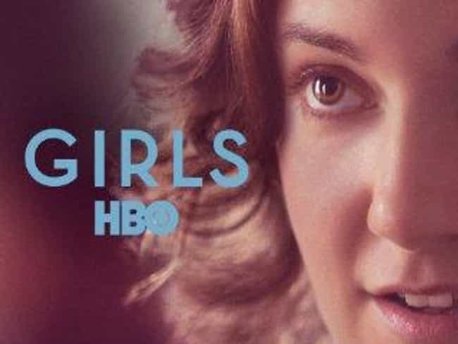 Girls: Season 2 is listed (or ranked) 3 on the list The Best Seasons of Girls
