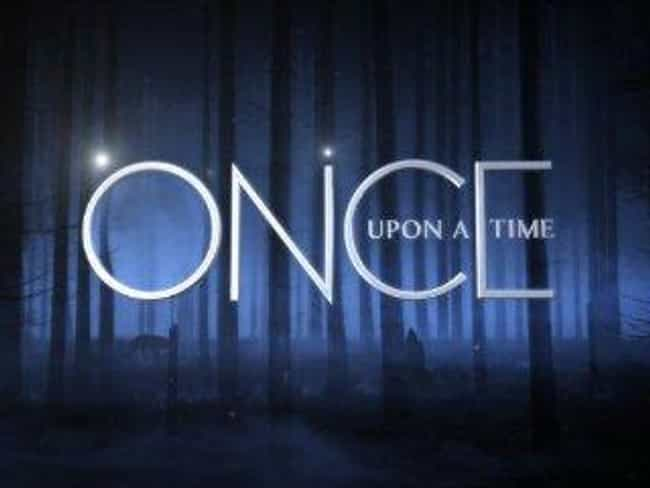 Once Upon a Time Season ... is listed (or ranked) 2 on the list The Best Seasons of Once Upon a Time