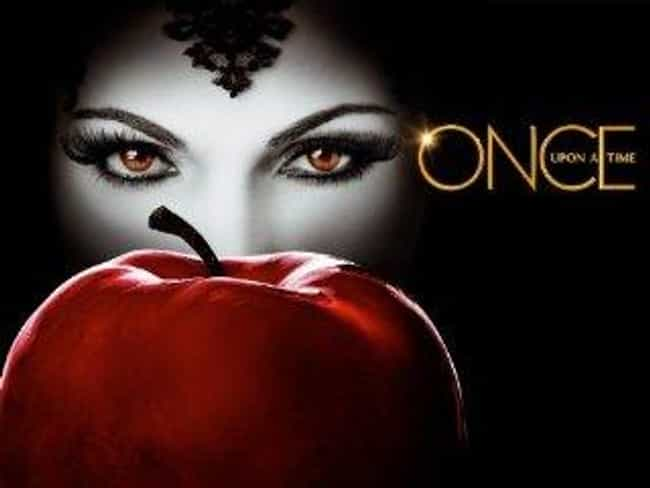Once Upon a Time Season ... is listed (or ranked) 1 on the list The Best Seasons of Once Upon a Time