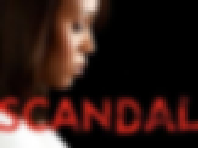 Scandal Season 3 is listed (or ranked) 2 on the list The Best Seasons of Scandal