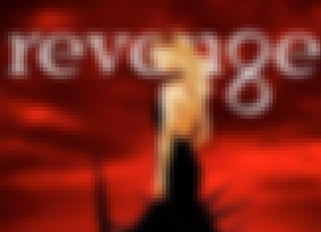 Revenge Season 2 is listed (or ranked) 4 on the list The Best Seasons of Revenge