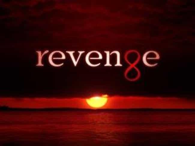 Revenge Season 1 is listed (or ranked) 1 on the list The Best Seasons of Revenge