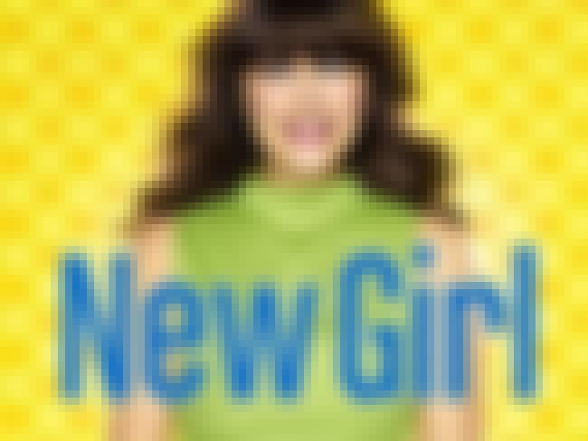 New Girl Season 1 is listed (or ranked) 3 on the list The Best Seasons of New Girl