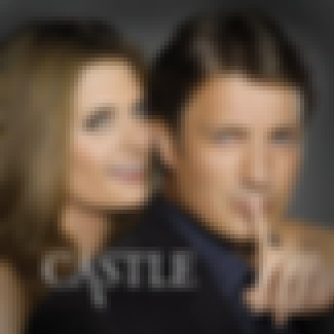 Castle Season 4 is listed (or ranked) 1 on the list The Best Seasons of Castle