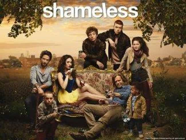 Shameless Season 3 is listed (or ranked) 3 on the list Every Season of Shameless, Ranked Best to Worst