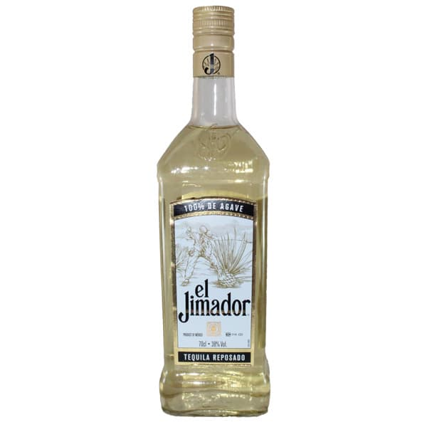 Random Best Cheap Tequila