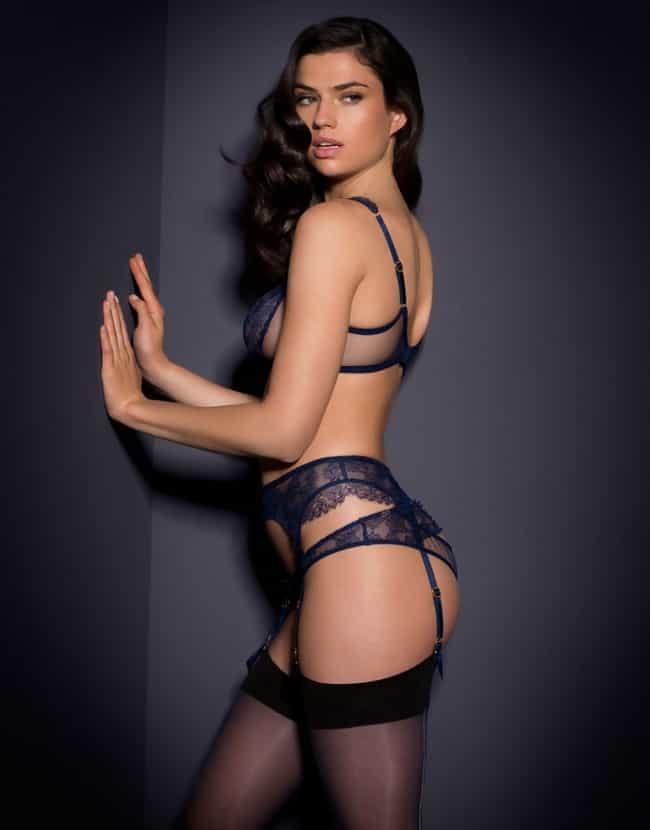 hottest australian models | list of fashion models from australia