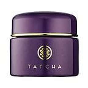 Tatcha is listed (or ranked) 10 on the list The Best Natural Cosmetics Brands