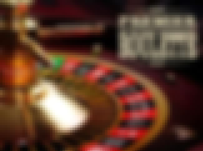 Premier Roulette is listed (or ranked) 3 on the list Royal Vegas Casino Offers The Best All Time Games