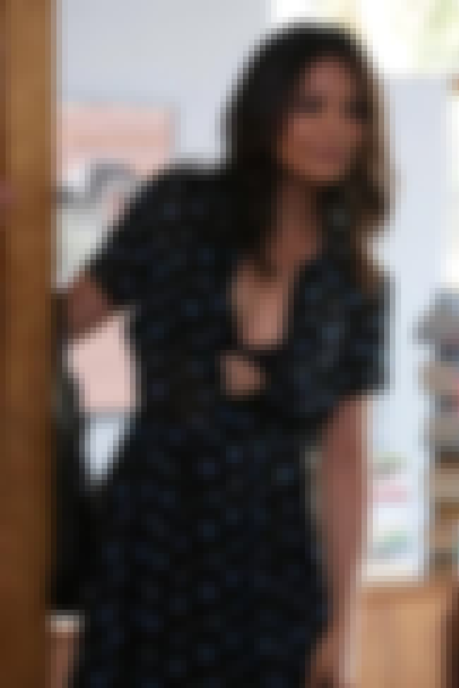 Too excited to go out. is listed (or ranked) 2 on the list The Hottest Ginger Gonzaga Pics Ever