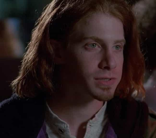 Seth Green is listed (or ranked) 4 on the list 32 Stars Who Were on The X-Files Before They Were Famous