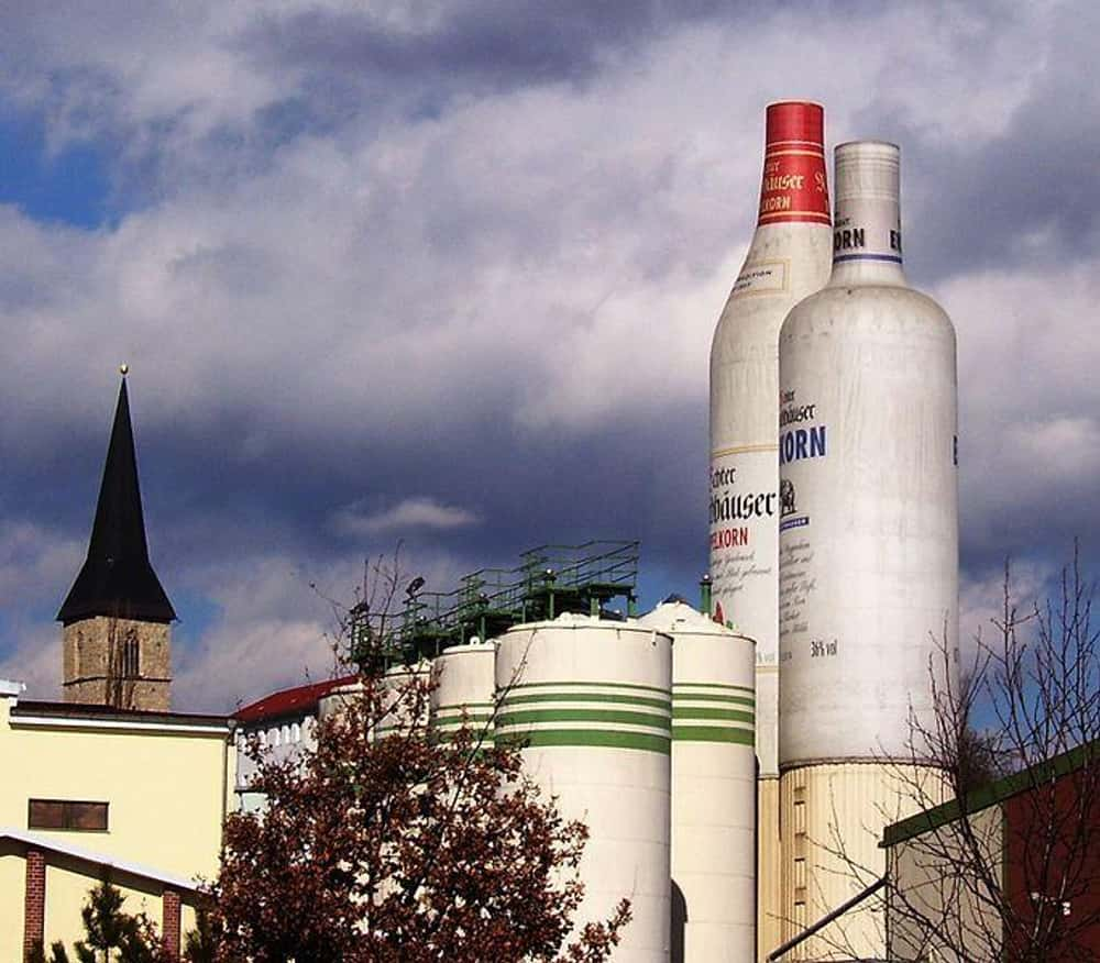 Genius Smoke Stacks Designed t... is listed (or ranked) 1 on the list WTF Russia Photos That Prove Everyone Is Insane