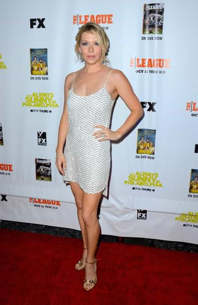Mary Elizabeth Ellis Premiere ... is listed (or ranked) 1 on the list The Most Stunning Mary Elizabeth Ellis Pics