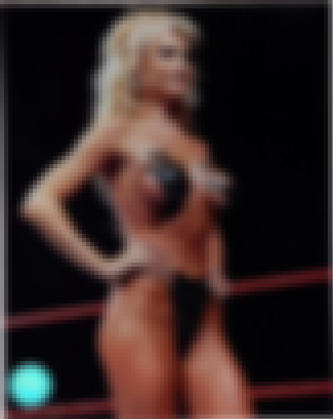 Sable wins the bikini contest! is listed (or ranked) 2 on the list The Hottest SFW Sable Pics