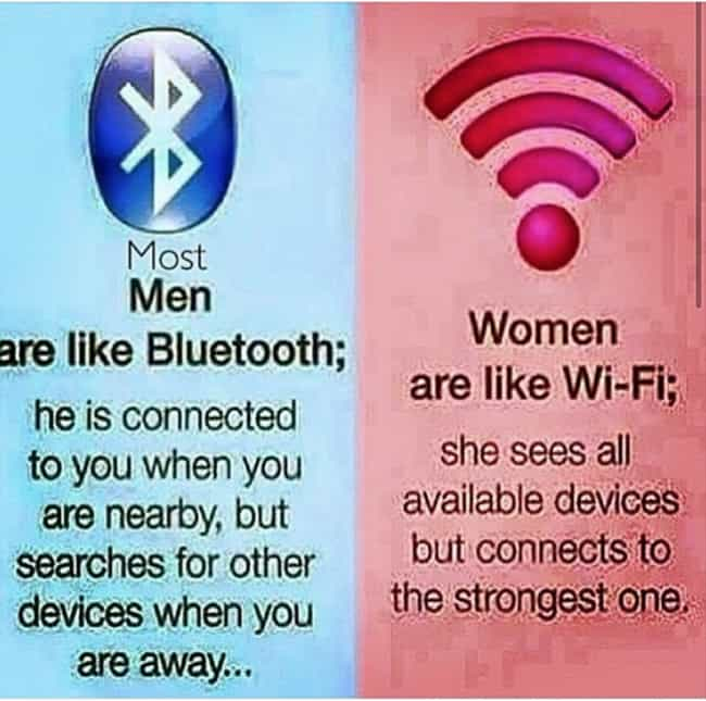 Whoever Made This Really Doesn't Understand How Wi-Fi Works