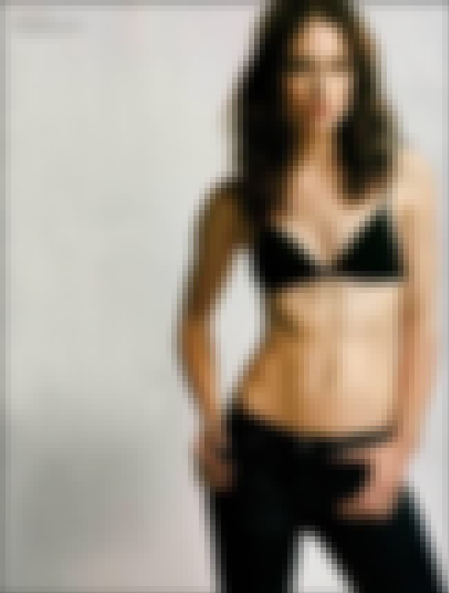 Keira Knightly in top bikini a... is listed (or ranked) 3 on the list The Hottest Keira Knightley Bikini Pictures