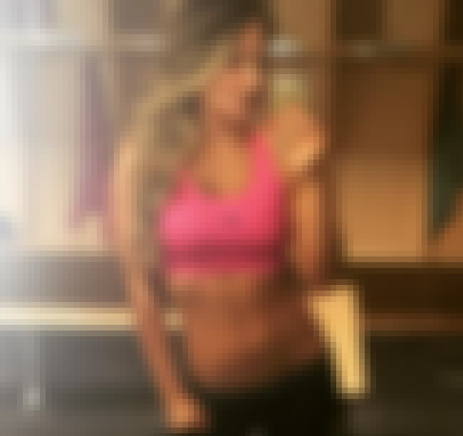 Pink Top. All Business is listed (or ranked) 4 on the list The Hottest Emma Pics Ever (WWE Diva)