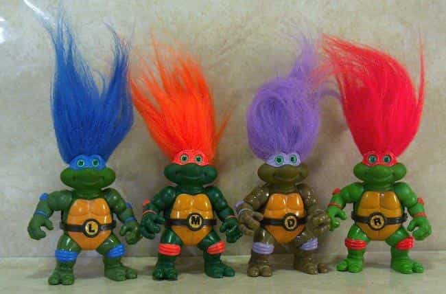 turtle-trolls-freestyle-list-photo-u1?w=