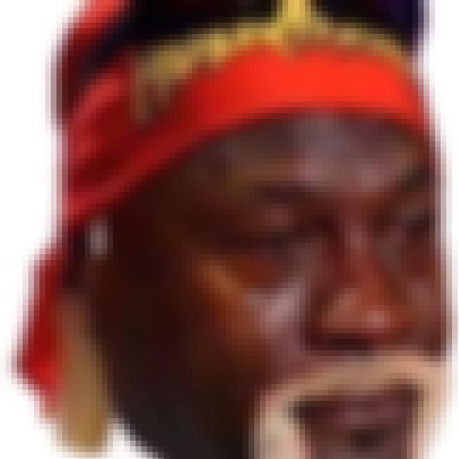 When Hulkamania Meets Jordanma... is listed (or ranked) 4 on the list Jordan Crying Pics That'll Make You Laugh 'til You Cry