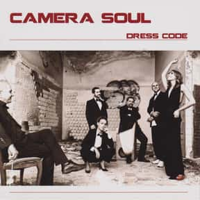 Camera Soul is listed (or ranked) 3 on the list The Best Jazz-Funk Bands/Artists