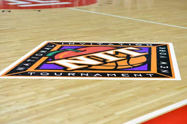 The NIT Used To Be Bigger Than... is listed (or ranked) 4 on the list March Madness Facts You've Never Heard Before
