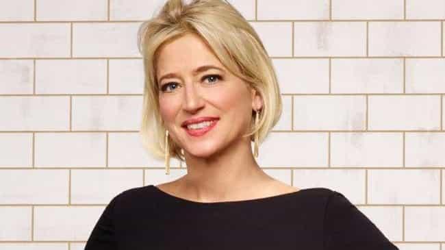 Dorinda Medley is listed (or ranked) 2 on the list The Best Real Housewives of All Time
