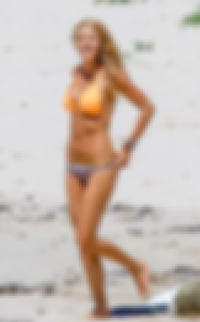 Fun in the Sun is listed (or ranked) 1 on the list The Hottest Blake Lively Bikini Pictures