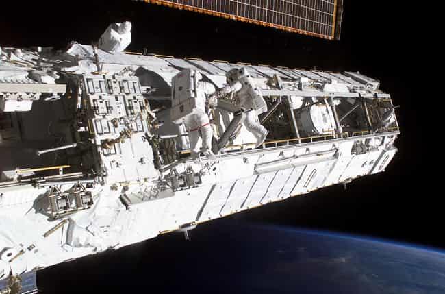 international-space-station-iss-benda-termahal-yang-di-ciptakan-manusia