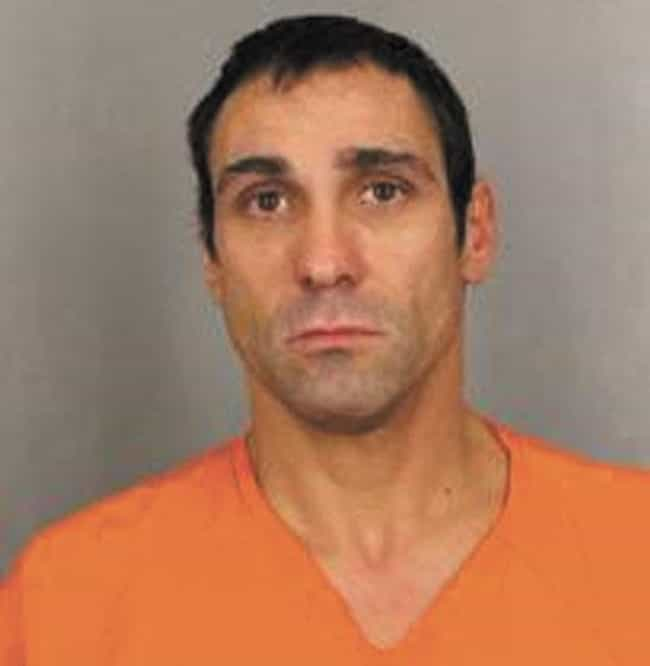 Man Sexually Assaults 3-Year-O... is listed (or ranked) 3 on the list All of the Horrible Things That Have Happened at Chuck E. Cheese