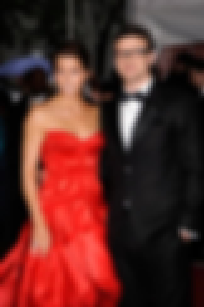 Justin Timberlake and Jessica ... is listed (or ranked) 1 on the list The Most Beautiful Celebrity Couples