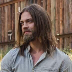 Jesus is listed (or ranked) 19 on the list The Walking Dead Season 8 Death Pool