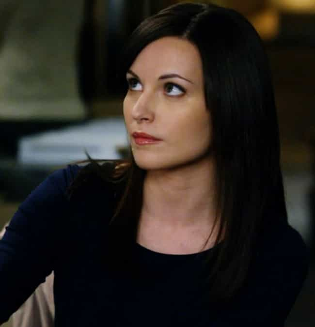 Kalinda and Lana get bac... is listed (or ranked) 6 on the list The 11 Biggest Mistakes 'The Good Wife' Ever Made