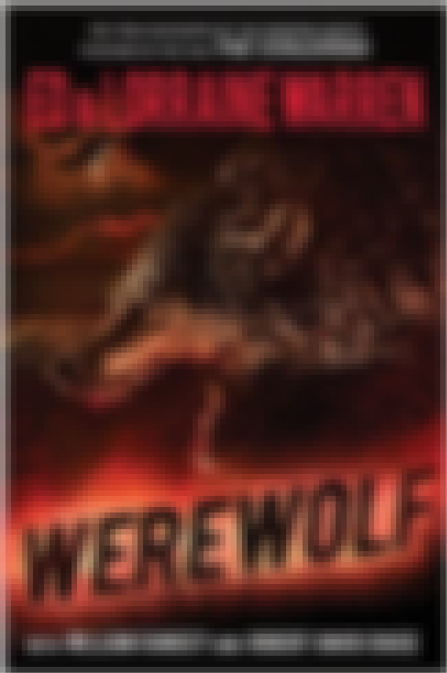 Werewolf Demon is listed (or ranked) 8 on the list 10 Times Ed & Lorraine Warren Were Exposed as Total Frauds