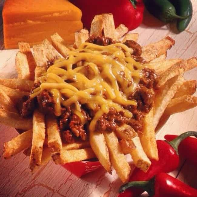best chili cheese fries near me