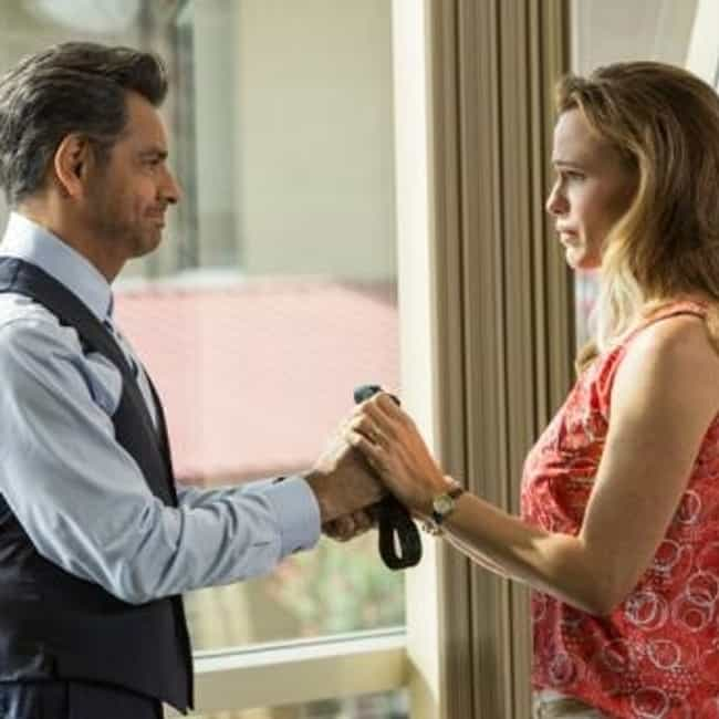 We Need a Solution is listed (or ranked) 1 on the list Miracles from Heaven Movie Quotes