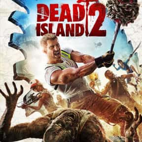 Dead Island 2 is listed (or ranked) 7 on the list The Best Xbox One Horror Games