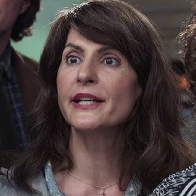 Some Local Colleges Too is listed (or ranked) 3 on the list My Big Fat Greek Wedding 2 Movie Quotes