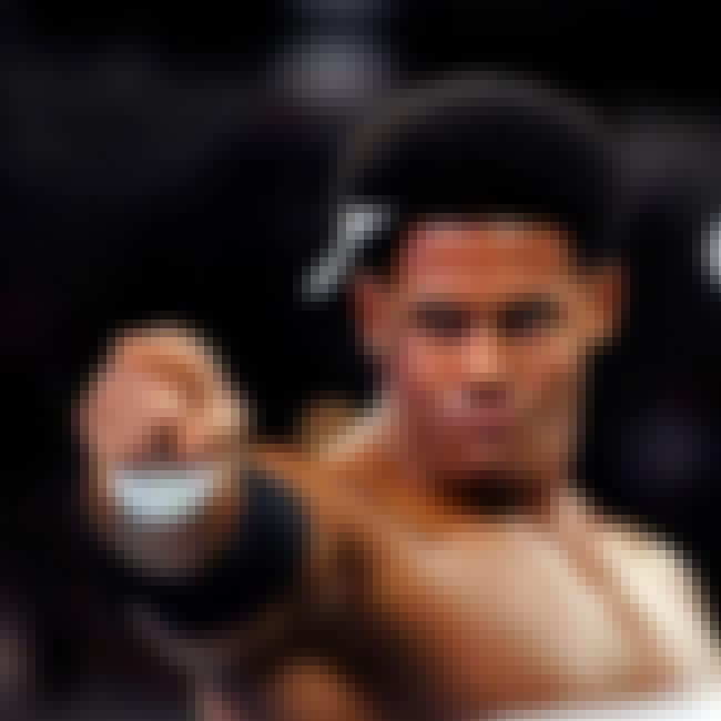 Darren Young is listed (or ranked) 3 on the list Gay Wrestlers Throughout Pro Wrestling History