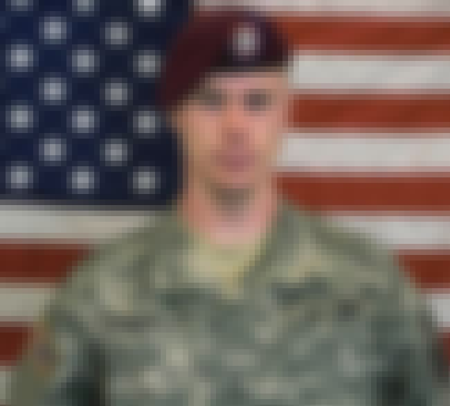Bowe Bergdahl Goes AWOL is listed (or ranked) 7 on the list Missing People Who Were Found Alive
