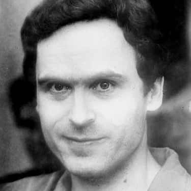 Infamous Killer Ted Bundy Impe is listed (or ranked) 2 on the list People Who Posed As Cops To Commit Horrible Crimes