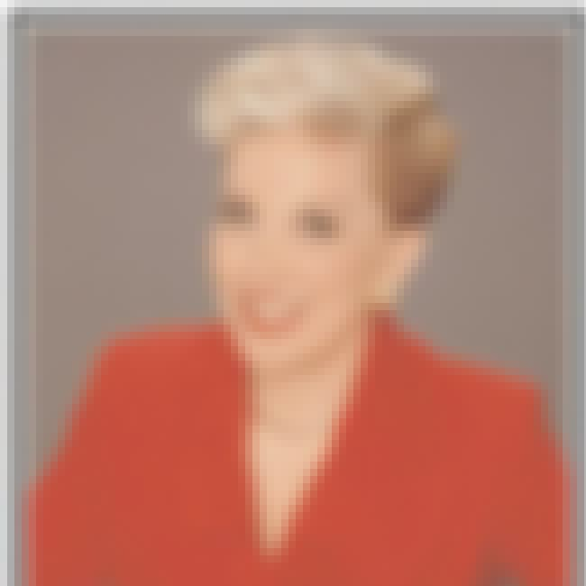 Dear Abby is listed (or ranked) 3 on the list Who Is the Worst Person of the Week? (April 11-17)