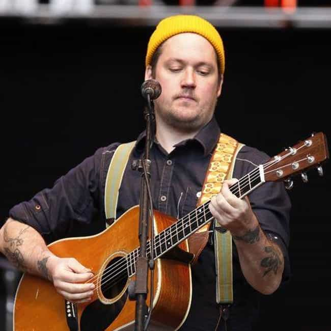 Isaac Brock and Lisa Molinaro is listed (or ranked) 4 on the list Indie Musicians You Didn't Know Were a Couple