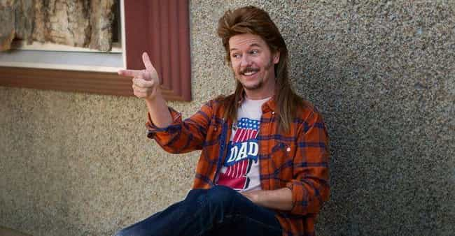 Bogan is listed (or ranked) 4 on the list Australian Slang Words You Probably Don't Know